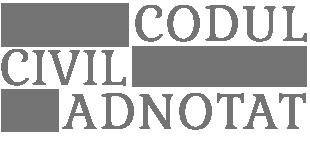 Codul civil al Republicii Moldova